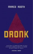 Dronk