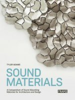 Sound Materials: Innovative Sound-Absorbing Materials for Architecture and Design