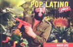 Pop Latino Plus