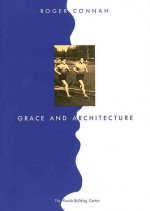 Grace and Architecture