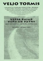 Vespa Rajad (Vespian Paths): From the Series Forgotton Peoples