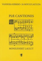 Piae Cantiones: The Polyphonic Hymns and Songs