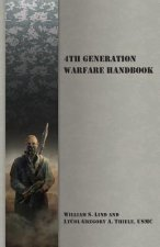 4th Generation Warfare Handbook