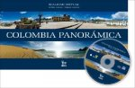 Colombia Panoramica CD-ROM