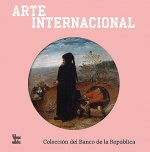 Arte Internacional = International Art