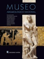 National Archaeological Museum (Spanish Edition)