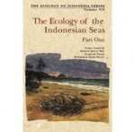 The Ecology of the Indonesian Seas: Part 1, Chapters 1-12