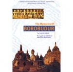 The Mysteries of Borobudur Discover Indonesia
