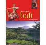 Exciting Bali