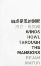 Winds Howl Through the Mansions
