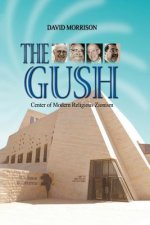 The Gush: Center of Modern Religious Zionism