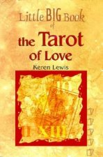 The Tarot of Love