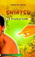 Shiatsu: A Practical Guide