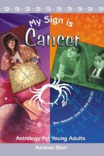 My Sign Is Cancer