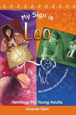 My Sign Is Leo