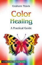Color Healing: A Practical Guide
