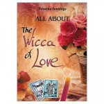 All about the Wicca of Love
