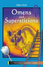 Omens and Superstitions