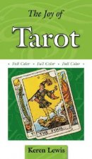 The Joy of Tarot