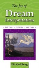 The Joy of Dream Interpretation