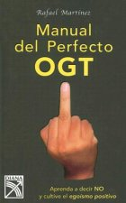 Manual del Perfecto OGT