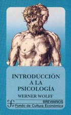 INT.PSICOLOGIA -WOLFF-