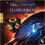 Roll for the Galaxy (deutsche Ausgabe) *PSP+Online-Exklusiv 2016*