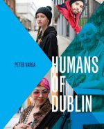 Humans of Dublin
