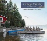 Cottage Country 2017 Calendar