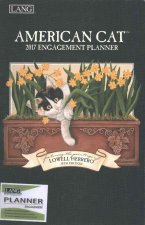 American Cat 2017 Engagement Planner