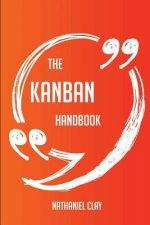The Kanban Handbook - Everything You Need to Know about Kanban