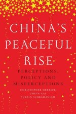 China's Peaceful Rise