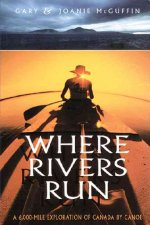 Where Rivers Run