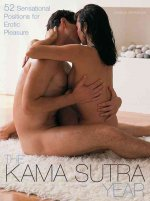 The Kama Sutra Year