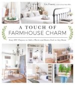 Touch of Farmhouse Charm