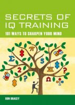 Secrets of IQ Training