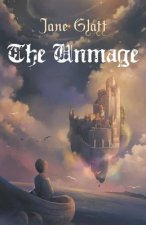 The Unmage