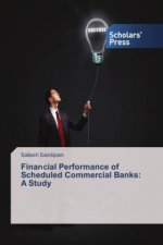 Financial Performance of Scheduled Commercial Banks: A Study