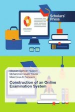 Construction of an Online Examination System