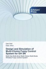 Design and Simulation of Multi-Choice Fuzzy Control System for GH SN