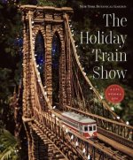 The Holiday Train Show