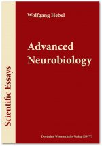 Advanced Neurobiology