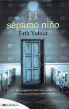 El séptimo nińo/ The Seventh Child