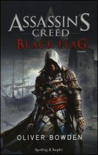 Assassin's Creed. Black flag