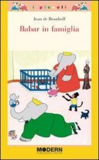 Babar in famiglia