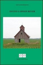 Invito a Spoon River