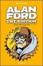 Alan Ford. TNT edition