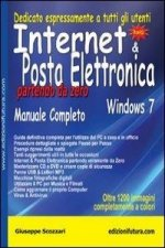 Internet & posta elettronica partendo da zero. Windows 7