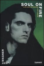 Soul on fire. Peter Steele tra Carnivore e Type O Negative