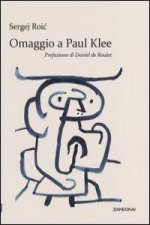 Omaggio a Paul Klee